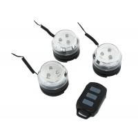 Φορητό σύστημα φωτισμού SWISS+TECH Portable Light Pod System