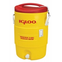 Θερμός IGLOO Industrial 5G (19L)