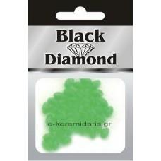 Χάνδρες Φωσφόρου BLACK DIAMOND Bead Soft 9004 20τεμάχια