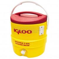 Θερμός IGLOO 400 Series Industrial 3Gal. (11Lt)