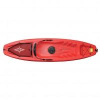 Kayak POINT 65 Pluto